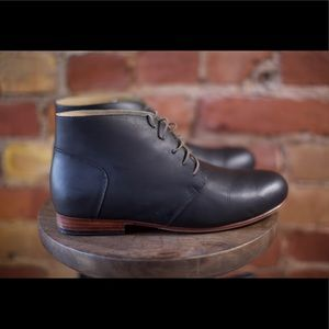 Nisolo Shoes - Nisolo Chukka Boot